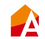 Amy's Logo